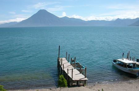 グアテマラに移住して10年のりんどうさんに聞いてみた